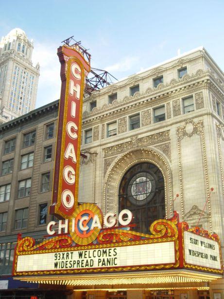 chicago-theatre