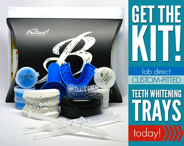 smilebrilliant-teeth-whitening-kit