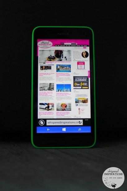 Nokia-Lumia-635-06