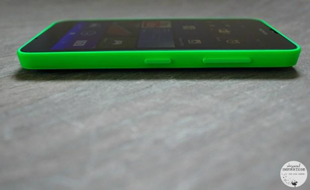 Nokia-Lumia-635-11