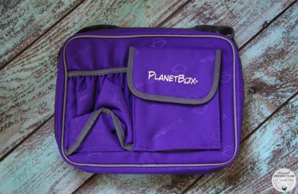 Planet-Box-01