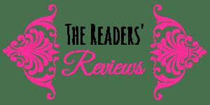 Readers-Reviews