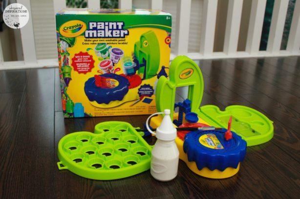 Crayola-Paint-Maker-01