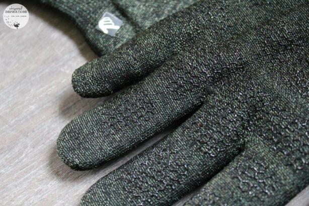 Glider-Gloves-05