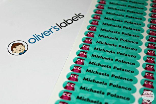 Olivers-Labels-16