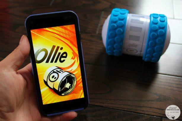 Ollie-03