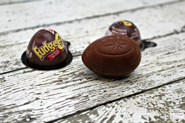 Cadbury-02