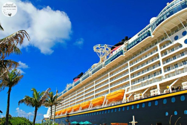 Cruise-Packing-Tips