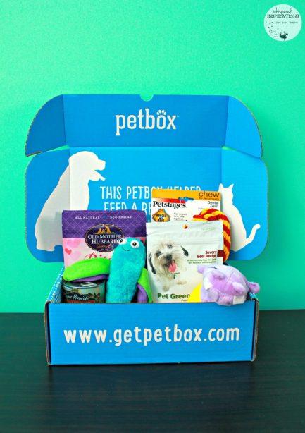 PetBox-February-04