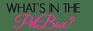 PetBox-WhatsIN