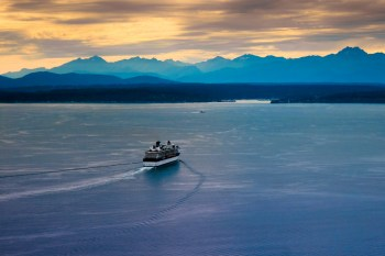 Dreaming of a Cruise This Summer? #travel