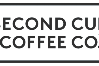 Second Cup Coffee Co. Rewards Program: Sign Up Now and Until May 20th and Get 500 Points! #SecondCupRewards