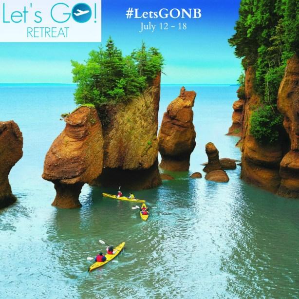 letsgoNB-blogger-travel-retreat