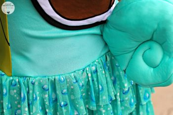 Gotta Catch Them All and This Pokemon Squirtle Costume is Perfect for Halloween.