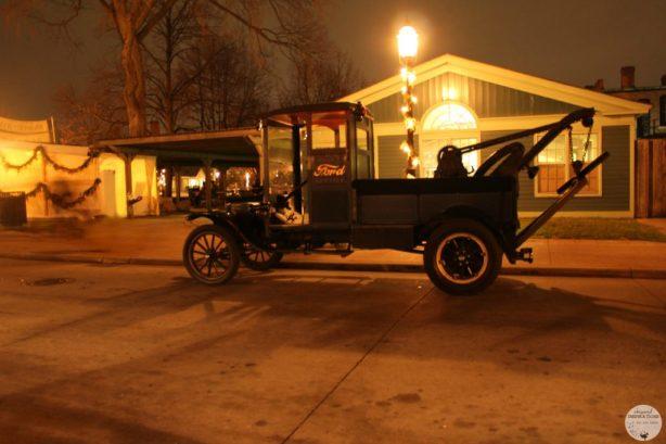 Greenfield-Village-Holiday-Nights-19