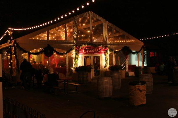 Greenfield-Village-Holiday-Nights-23
