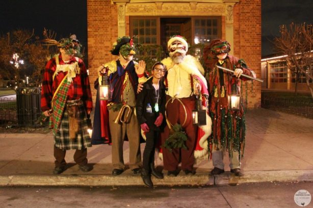Greenfield-Village-Holiday-Nights-30