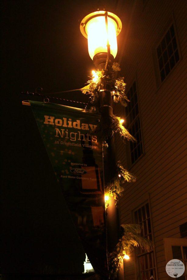 Greenfield-Village-Holiday-Nights-33