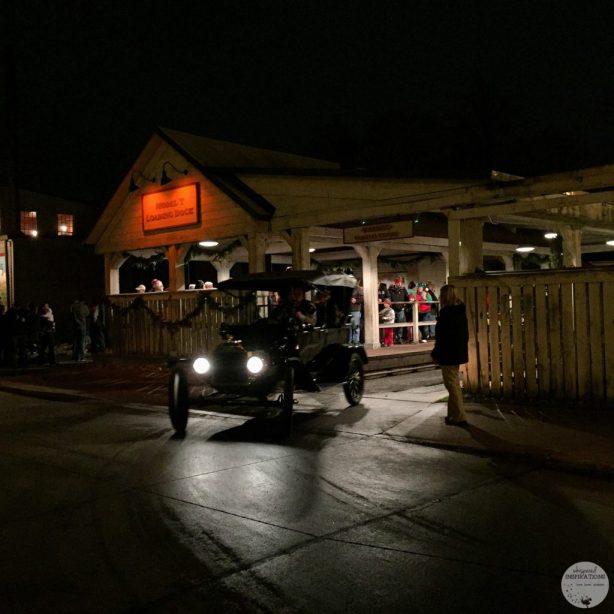 Greenfield-Village-Holiday-Nights-36