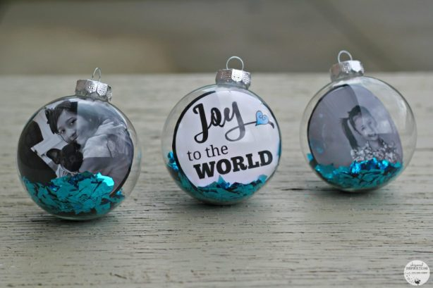 HP-Joy-To-The-World-Ornament-03