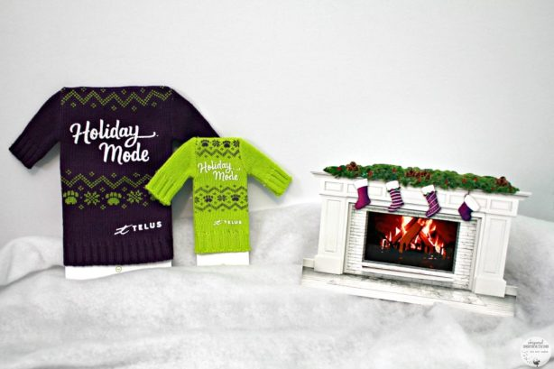 TELUS-Holiday-Mode-02