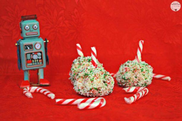 Treats-For-Toys-Ornaments-06