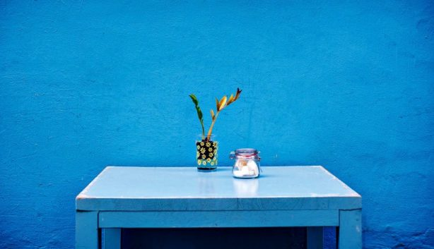 7 Tips for Picking Paint Colors! #decor