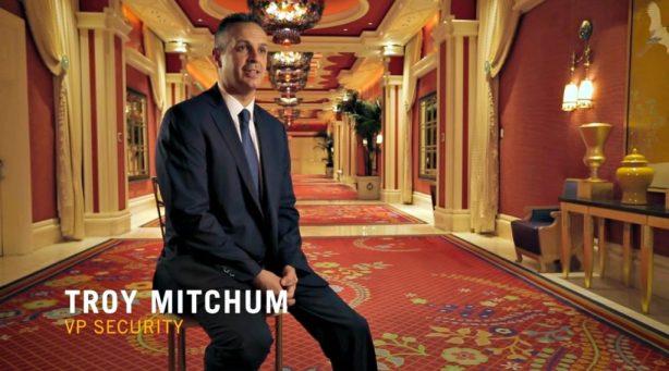 Troy-Mitchum-Wynn-LasVegas