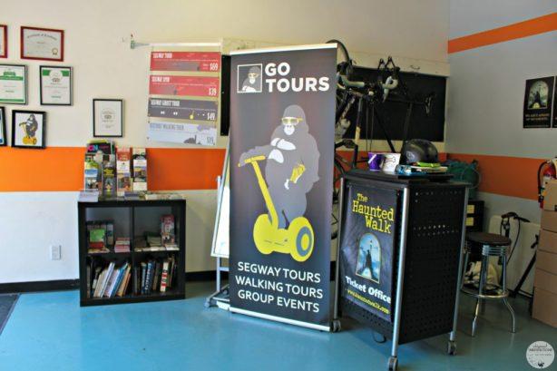 Go-Tours-Segway-Toronto-03