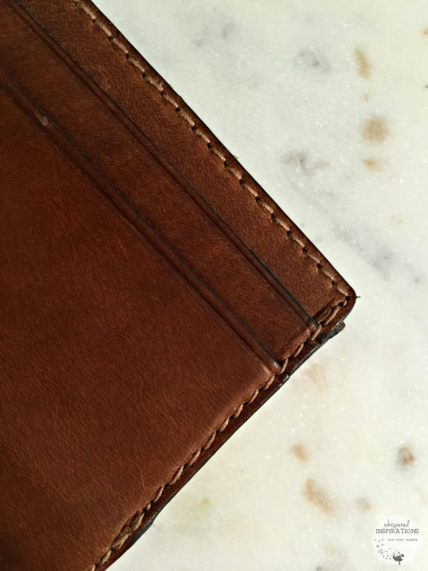 NOMAD-Slim-Wallet-15