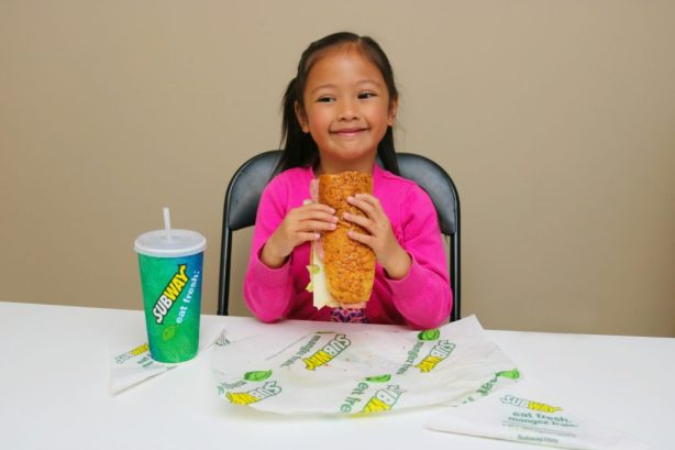 national-sandwich-day-subway-04