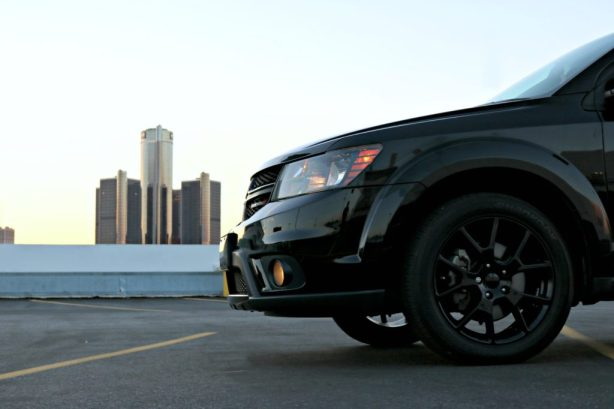Hit the Road with Hankook & These Tire Tips and Tricks for Safe Summer Travel!