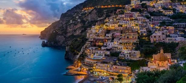 Heard Of The Mediterranean Diet? Here's The Mediterranean Beauty Routine!