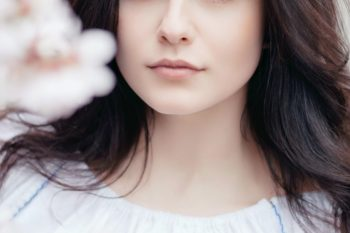How A Disciplined Diet Can Help You Achieve Enviably Beautiful Skin. #beauty