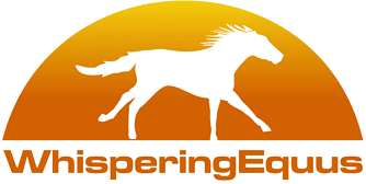 Whispering Equus