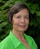 Ann Warner
