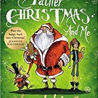 Father Christmas and Me by Matt Haig – Children's Book Review