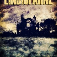 Lindisfarne by Terry Tyler – Book Review