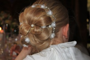 hairstyle-1347557_960_720