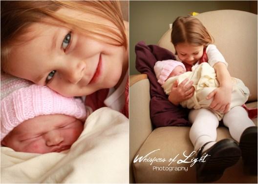 Gracelyn Birth8