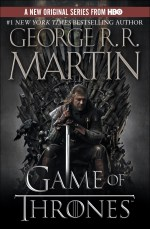 game-of-thrones-tie-in-cover-a-song-of-ice-and-fire-20154638-794-1213