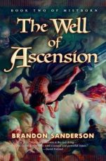 mistborn-_the_well_of_ascension_by_brandon_sanderson
