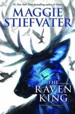 the-raven-king