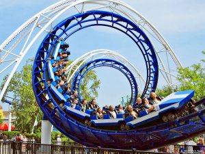 cedar-park-amusement park