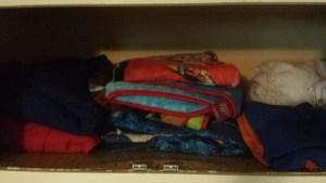 boys closet cupboard 1