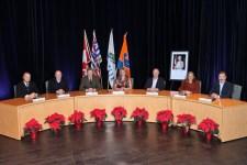 Whistler Council