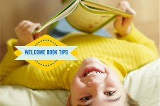 Vacation Rental Welcome Book Tips