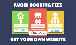 Avoid Whistler Vacation Rental Booking Fees