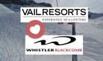 Vail Buys Whistler Resort