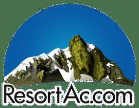 ResortAc.com Whistler Vacation Rentals